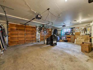 Photo 22: 413 GLENEAGLES DRIVE in Kamloops: Sahali House for sale : MLS®# 158021