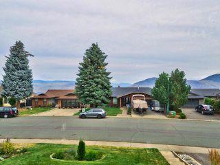 Photo 31: 413 GLENEAGLES DRIVE in Kamloops: Sahali House for sale : MLS®# 158021