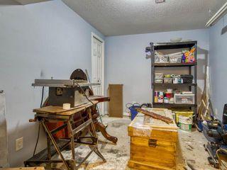 Photo 21: 413 GLENEAGLES DRIVE in Kamloops: Sahali House for sale : MLS®# 158021