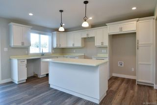 Photo 4: 492 Park Forest Dr in : CR Campbell River Central House for sale (Campbell River)  : MLS®# 853551