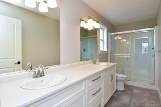 Photo 10: 492 Park Forest Dr in : CR Campbell River Central House for sale (Campbell River)  : MLS®# 853551