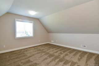 Photo 12: 492 Park Forest Dr in : CR Campbell River Central House for sale (Campbell River)  : MLS®# 853551