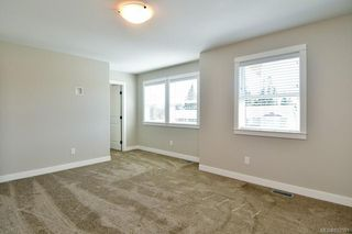 Photo 9: 492 Park Forest Dr in : CR Campbell River Central House for sale (Campbell River)  : MLS®# 853551