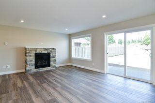 Photo 6: 492 Park Forest Dr in : CR Campbell River Central House for sale (Campbell River)  : MLS®# 853551