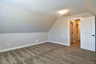 Photo 13: 492 Park Forest Dr in : CR Campbell River Central House for sale (Campbell River)  : MLS®# 853551