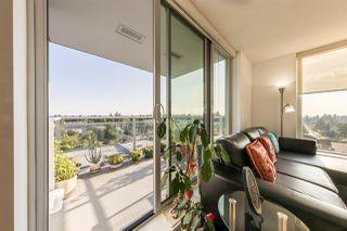 Photo 5: 1512 13325 102A Avenue in Surrey: Whalley Condo for sale (North Surrey)  : MLS®# R2490152