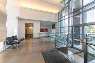 Photo 16: 1512 13325 102A Avenue in Surrey: Whalley Condo for sale (North Surrey)  : MLS®# R2490152