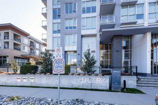 Photo 19: 1512 13325 102A Avenue in Surrey: Whalley Condo for sale (North Surrey)  : MLS®# R2490152