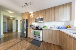 Photo 7: 1512 13325 102A Avenue in Surrey: Whalley Condo for sale (North Surrey)  : MLS®# R2490152