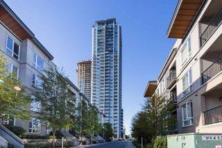 Photo 17: 1512 13325 102A Avenue in Surrey: Whalley Condo for sale (North Surrey)  : MLS®# R2490152