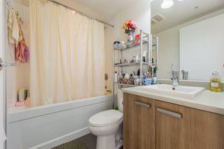 Photo 12: 1512 13325 102A Avenue in Surrey: Whalley Condo for sale (North Surrey)  : MLS®# R2490152