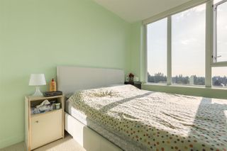 Photo 10: 1512 13325 102A Avenue in Surrey: Whalley Condo for sale (North Surrey)  : MLS®# R2490152