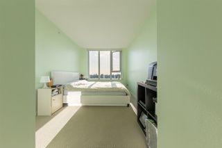 Photo 9: 1512 13325 102A Avenue in Surrey: Whalley Condo for sale (North Surrey)  : MLS®# R2490152