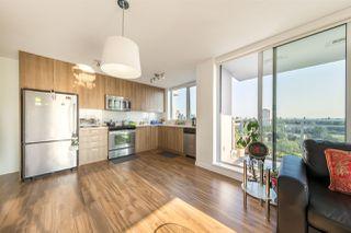 Photo 2: 1512 13325 102A Avenue in Surrey: Whalley Condo for sale (North Surrey)  : MLS®# R2490152