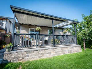 Photo 22: 206 O'CONNOR ROAD in Kamloops: Dallas House for sale : MLS®# 158511