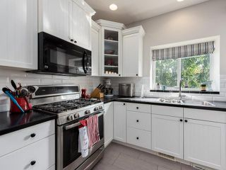 Photo 8: 206 O'CONNOR ROAD in Kamloops: Dallas House for sale : MLS®# 158511
