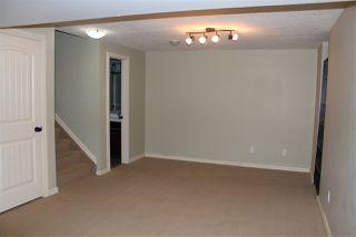 Photo 25:  in Edmonton: Zone 55 House for sale : MLS®# E4214203