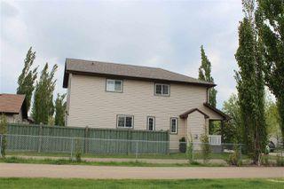 Photo 4:  in Edmonton: Zone 55 House for sale : MLS®# E4214203