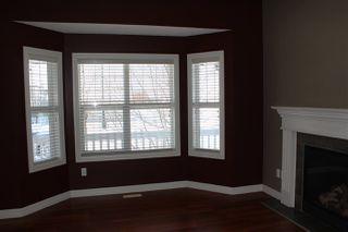 Photo 9:  in Edmonton: Zone 55 House for sale : MLS®# E4214203