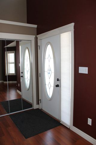Photo 7:  in Edmonton: Zone 55 House for sale : MLS®# E4214203