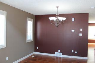 Photo 11:  in Edmonton: Zone 55 House for sale : MLS®# E4214203