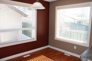 Photo 15:  in Edmonton: Zone 55 House for sale : MLS®# E4214203