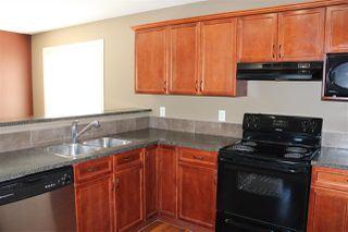 Photo 13:  in Edmonton: Zone 55 House for sale : MLS®# E4214203