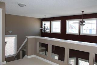 Photo 18:  in Edmonton: Zone 55 House for sale : MLS®# E4214203