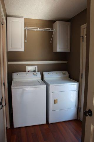 Photo 16:  in Edmonton: Zone 55 House for sale : MLS®# E4214203