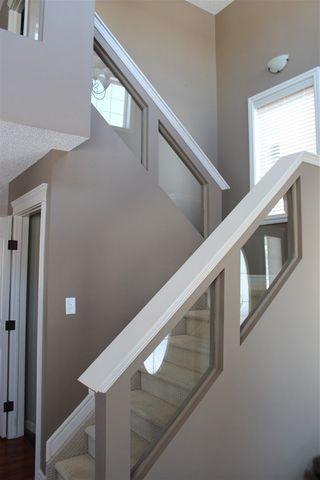 Photo 8:  in Edmonton: Zone 55 House for sale : MLS®# E4214203