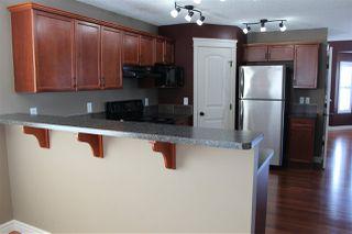 Photo 14:  in Edmonton: Zone 55 House for sale : MLS®# E4214203