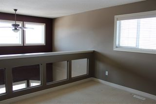 Photo 19:  in Edmonton: Zone 55 House for sale : MLS®# E4214203