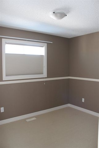 Photo 22:  in Edmonton: Zone 55 House for sale : MLS®# E4214203