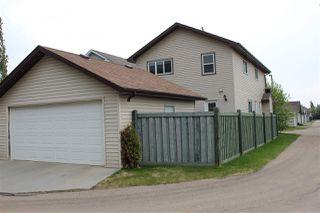Photo 3:  in Edmonton: Zone 55 House for sale : MLS®# E4214203