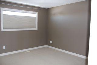 Photo 20:  in Edmonton: Zone 55 House for sale : MLS®# E4214203