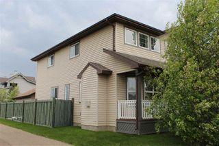 Photo 2:  in Edmonton: Zone 55 House for sale : MLS®# E4214203