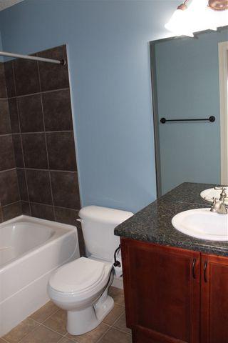 Photo 24:  in Edmonton: Zone 55 House for sale : MLS®# E4214203