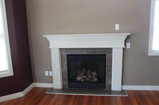 Photo 10:  in Edmonton: Zone 55 House for sale : MLS®# E4214203