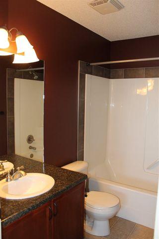 Photo 23:  in Edmonton: Zone 55 House for sale : MLS®# E4214203