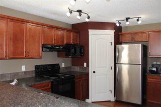 Photo 12:  in Edmonton: Zone 55 House for sale : MLS®# E4214203