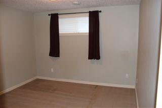 Photo 26:  in Edmonton: Zone 55 House for sale : MLS®# E4214203