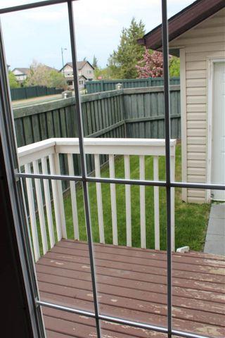 Photo 6:  in Edmonton: Zone 55 House for sale : MLS®# E4214203