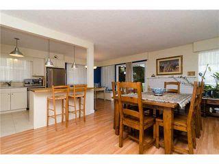 Photo 7: 988 STEVENS Street: White Rock Home for sale ()  : MLS®# 988 STEVENS ST