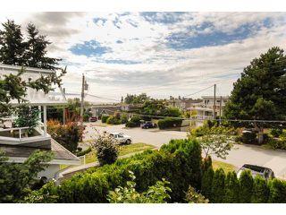 Photo 11: 988 STEVENS Street: White Rock Home for sale ()  : MLS®# 988 STEVENS ST
