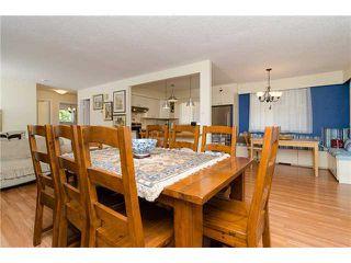 Photo 8: 988 STEVENS Street: White Rock Home for sale ()  : MLS®# 988 STEVENS ST
