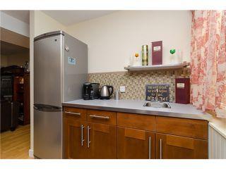 Photo 18: 988 STEVENS Street: White Rock Home for sale ()  : MLS®# 988 STEVENS ST