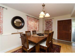 Photo 16: 988 STEVENS Street: White Rock Home for sale ()  : MLS®# 988 STEVENS ST