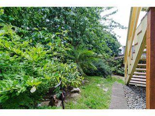 Photo 20: 988 STEVENS Street: White Rock Home for sale ()  : MLS®# 988 STEVENS ST