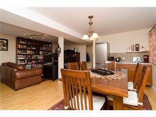 Photo 17: 988 STEVENS Street: White Rock Home for sale ()  : MLS®# 988 STEVENS ST