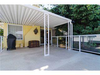 Photo 10: 988 STEVENS Street: White Rock Home for sale ()  : MLS®# 988 STEVENS ST